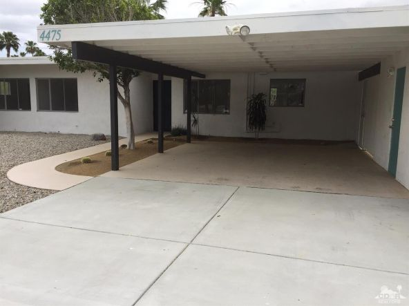 4475 East Paseo Caroleta, Palm Springs, CA 92264 Photo 3
