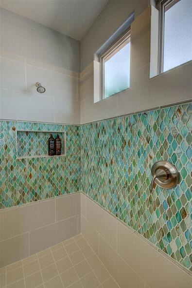 2306 N. Park St., Buckeye, AZ 85396 Photo 41