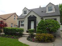 Home for sale: 1976 Anita Avenue, Grosse Pointe Woods, MI 48236