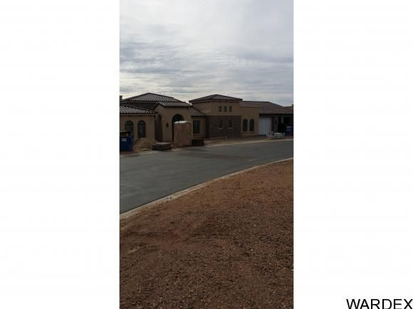 3563 N. Latrobe Dr., Lake Havasu City, AZ 86404 Photo 3