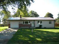 Home for sale: 206 Dupont, Farragut, IA 51639