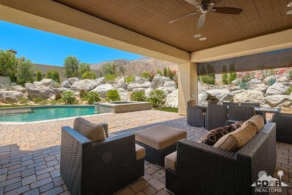 2453 Tuscany Heights Dr., Palm Springs, CA 92262 Photo 23