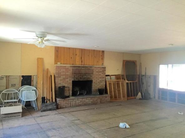 2772 Gooseberry Rd., Pinetop, AZ 85935 Photo 47