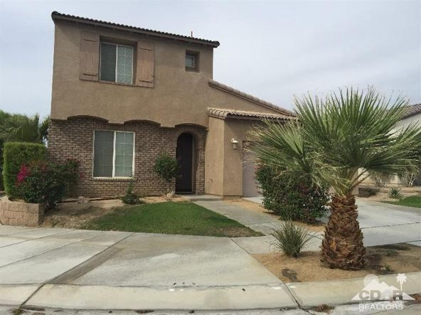 42753 Della Pl. Place, Indio, CA 92203 Photo 1