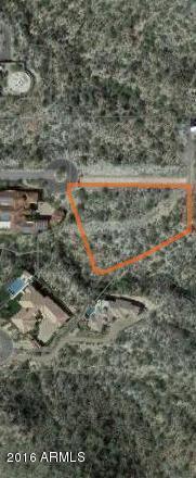 8461 E. Teton Cir., Mesa, AZ 85207 Photo 2