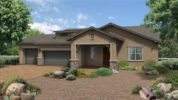 44 Mackenzie Rose Drive, Chino Valley, AZ 86323 Photo 3
