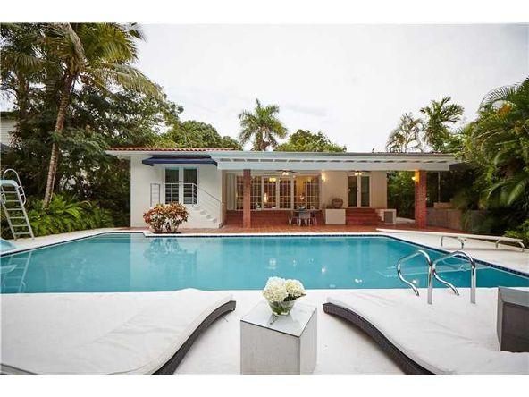 4430 Ingraham Hwy., Coral Gables, FL 33133 Photo 18