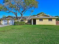Home for sale: 611 67th St. N.W., Bradenton, FL 34209