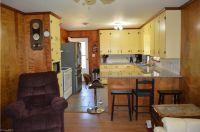 Home for sale: 528 Robbins Rd., Winston-Salem, NC 27107
