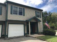 Home for sale: 20 Deborah Ln., Dover, NH 03820