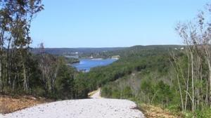Lot 23a Wooded View Dr., Galena, MO 65656 Photo 6