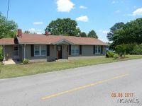 Home for sale: 1433 11th St. S.E., Cullman, AL 35055