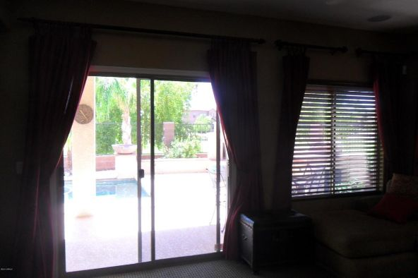 16372 N. 151st Ct., Surprise, AZ 85374 Photo 49