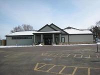 Home for sale: Lot 30 Birdie E. Reedsburg Rd., Reedsburg, WI 53959