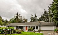 Home for sale: 427 S.W. 200th St., Normandy Park, WA 98166