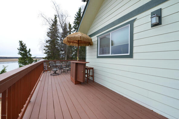 1501 Barabara Dr., Kenai, AK 99611 Photo 52