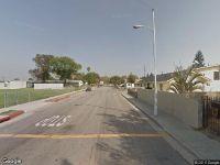 Home for sale: Jersey Apt 164 Ave., Santa Fe Springs, CA 90670