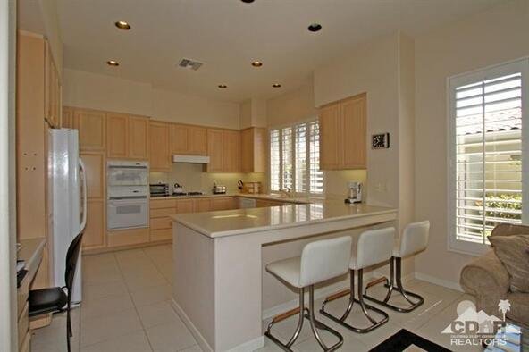 473 Desert Holly Dr., Palm Desert, CA 92211 Photo 13