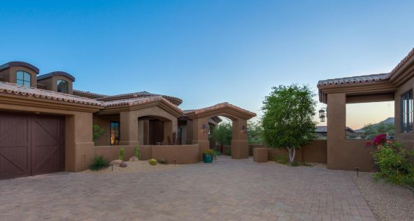11226 E. Purple Aster Way, Scottsdale, AZ 85262 Photo 2