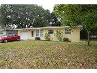 Home for sale: 1225 Friar Tuck Ln., Dunedin, FL 34698