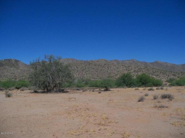 8573 S. Lamb Rd., Casa Grande, AZ 85193 Photo 5
