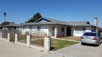 Home for sale: 808 N. D St., Lompoc, CA 93436