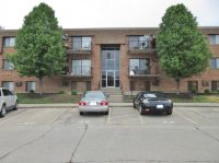 Home for sale: 6644 Hearne Rd., Cincinnati, OH 45248