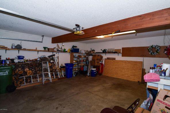 1240 Haisley Rd., Prescott, AZ 86303 Photo 38