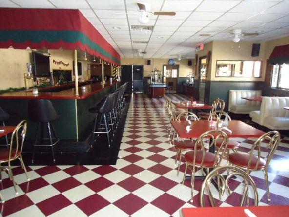 6165 Clarksville Pike, Joelton, TN 37080 Photo 16