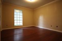 Home for sale: 328 Robbie St., Denham Springs, LA 70726