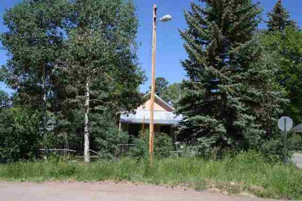 501 Pine, Chama, NM 87520 Photo 1