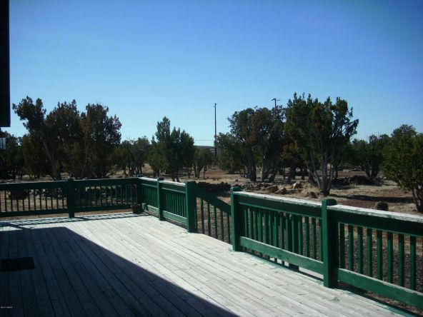 7944 Marken Ranch Rd., Show Low, AZ 85901 Photo 43