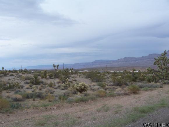 155 E. Galloway Dr., Meadview, AZ 86444 Photo 1