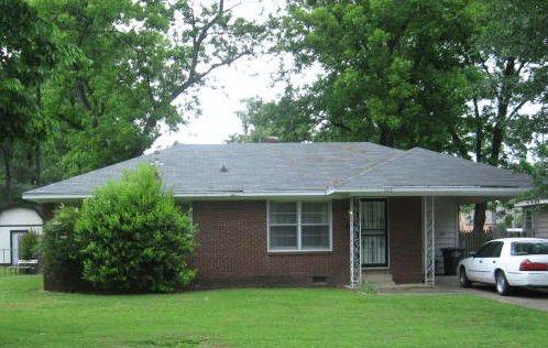 1012 Illinois, Blytheville, AR 72315 Photo 2