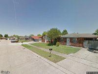 Home for sale: Mount Rushmore, Marrero, LA 70072