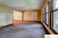 Home for sale: 14617 Shirley St., Omaha, NE 68144