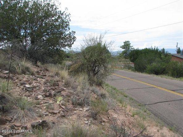 4765 E. Deer Run Tr, Rimrock, AZ 86335 Photo 14