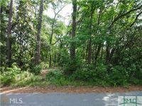 Home for sale: 0 Charlene Ave., Savannah, GA 31410