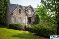 Home for sale: 108 Chestnut Forest Cir., Helena, AL 35080