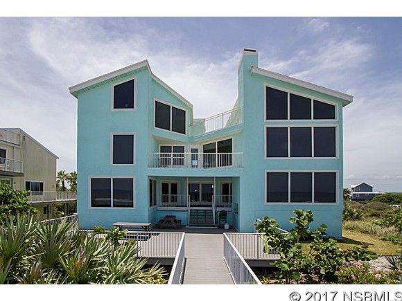 5579 Atlantic Ave., New Smyrna Beach, FL 32169 Photo 47