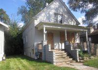 Home for sale: 13845 Park Avenue, Dolton, IL 60419