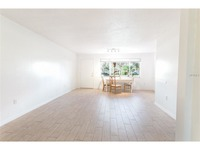 Home for sale: 4480 Ironwood Cir., Bradenton, FL 34209