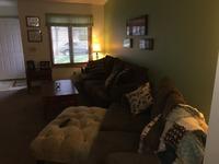 Home for sale: 1281 Franco, De Pere, WI 54115