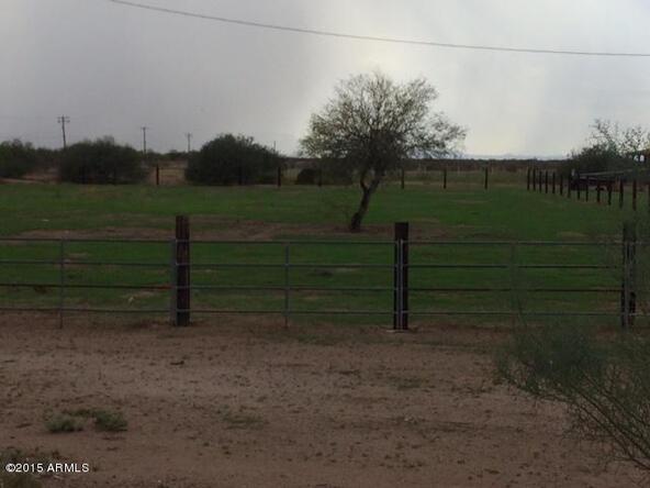 18346 W. Provo Rd., Casa Grande, AZ 85193 Photo 18