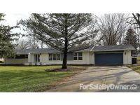 Home for sale: 4064 Cadena Ln., Fort Wayne, IN 46815