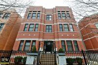 Home for sale: 3333 S. Prairie Avenue, Chicago, IL 60616