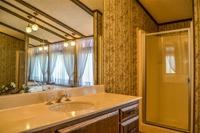 Home for sale: 1485 Dover St., Oceanside, CA 92057