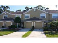 Home for sale: 11244 Kapok Grand Cir., Madeira Beach, FL 33708