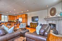 Home for sale: 604 Manhattan Beach Blvd., Manhattan Beach, CA 90266