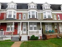 Home for sale: 1350 W. Market St., York, PA 17404